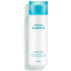 Увлажняющая минеральная эмульсия Aqua Marine Mineral Emulsion A'PIEU