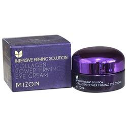 Коллагеновый крем для глаз Collagen Power Firming Eye Cream Mizon