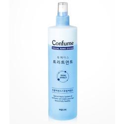 Спрей для волос двухфазный Confume Two-Phase Treatment Welcos