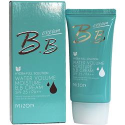 Супер-увлажняющий ББ крем Watermax Moisture BB Cream Mizon