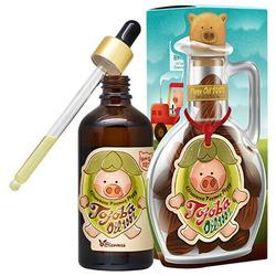 Натуральное 100% масло жожоба Farmer Piggy Jojoba Oil Elizavecca