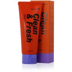 Ночная маска для повышения упругости кожи Ultra Firming Sleeping Pack Eunyul