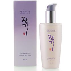 Восстанавливающая сыворотка для волос Vitalizing Hair Serum Daeng Gi Meo Ri