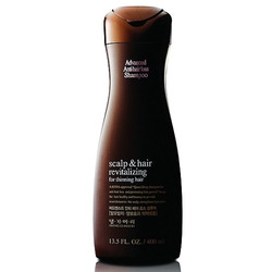 Шампунь против выпадения волос Advanced Anti Hair Loss Shampoo Daeng Gi Meo Ri