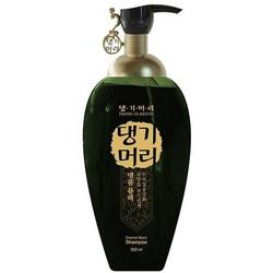 Шампунь для поврежденных волос Oriental Black Shampoo Daeng Gi Meo Ri
