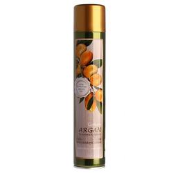 Лак для волос на основе арганового масла Confume Argan Treatment Spray Welcos