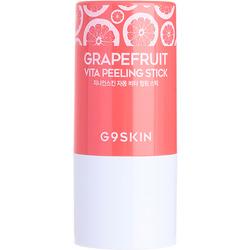 Пилинг гель для лица в стике с экстрактом грейпфрута Grapefruit Vita Peeling Gel G9SKIN