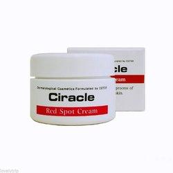 Крем для проблемной кожи Anti Acne Red Spot Cream Ciracle