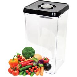 Вакуумный пищевой контейнер Norang Premium 5400 мл
