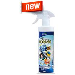 Универсальное жидкое чистящее средство Norang Multipurpose Cleaner Magic