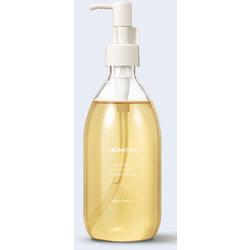 Органическое гидрофильное масло с кокосом Natural Coconut Cleansing Oil Aromatica