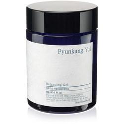 Балансирующий гель для лица Balancing Gel Pyunkang Yul