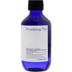 Увлажняющий тонер эссенция с экстрактом астрагала Pyunkang Yul