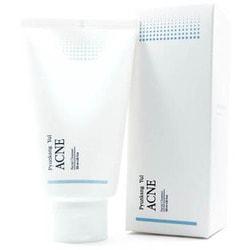 Антибактериальная пенка для проблемной кожи ACNE Facial Cleanser Pyunkang Yul