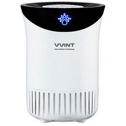 Очиститель воздуха с НЕРА фильтром VVINT CA-3000WB