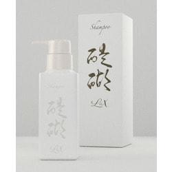 Шампунь Daigo Lux - японская инновация для здоровья волос и кожи головы