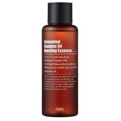 Ферментированная эссенция с ниацинамидом Fermented Complex 94 Boosting Essence Purito
