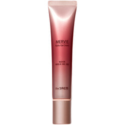 Увлажняющий крем для глаз Mervie Hydra Eye Cream The Saem