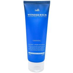 Увлажняющий экспресс-бальзам для волос Wonder Balm Lador