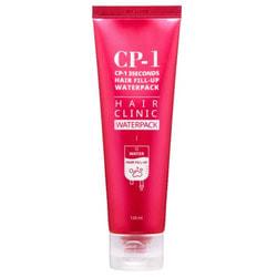 Восстанавливающая сыворотка для волос CP-1 3 seconds Hair Fill-up Waterpack Esthetic House