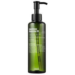Органическое гидрофильное масло From Green Cleansing Oil Purito