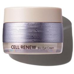 Крем для глаз со стволовыми клетками Cell Renew Bio Eye Cream The Saem
