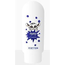 Лосьон для тела с ароматом черники mimi body lotion Blueberry Secret Skin