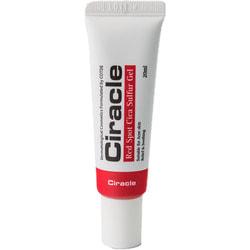 Гель для проблемной кожи Red Spot Cica Sulfur Gel Ciracle