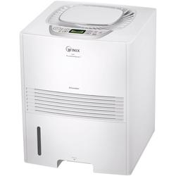 Мойка воздуха WINIX WSC-500 с функциейплазменной очистки Plasma Wave