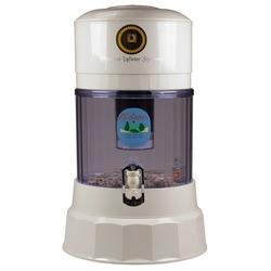Накопительный фильтр-минерализатор воды KeoSan KS-971
