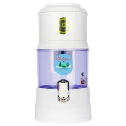 Фильтр для воды KeoSan NEO-991
