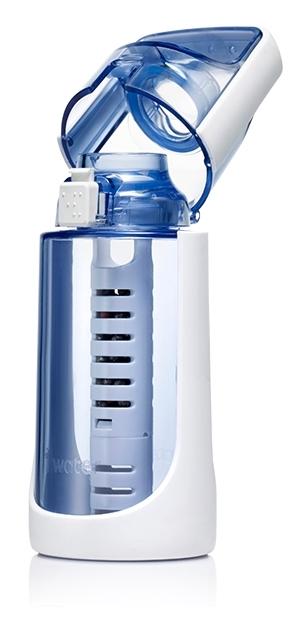 _ionizator_shchelochnoy_vodi_i_water_min