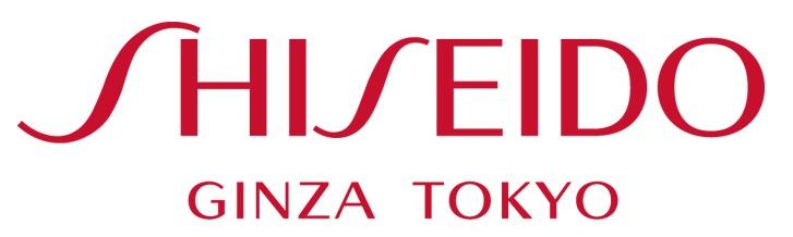 японские бады shiseido шисейдо