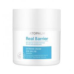 Atopalm Real Barrier (Корея) Защитный крем Atopalm Real Barrier