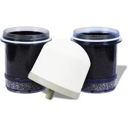 Комплект фильтров для KeoSan NEO-991 (на 1-1,5 года)